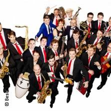 westfalia-big-band-tickets_13574_109282_222x222